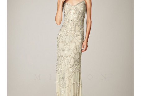2-points-to-know-when-selecting-beaded-gown