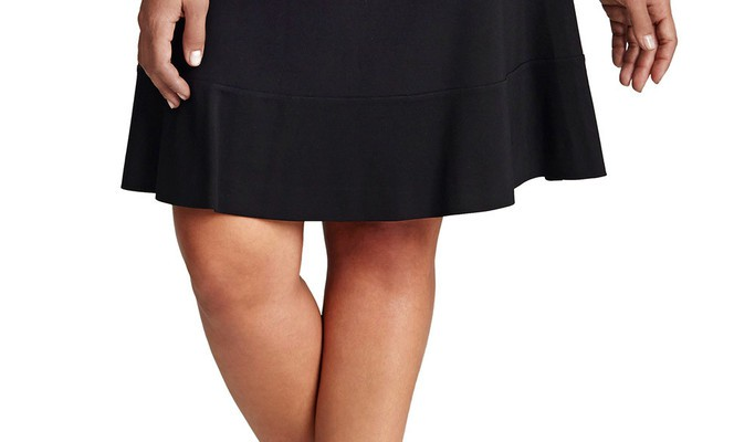3-tips-for-choosing-plus-size-skirts