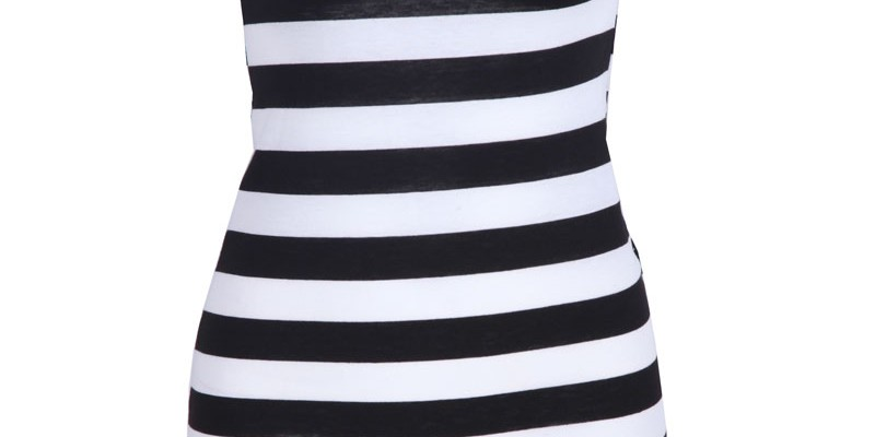 3-tips-for-choosing-white-bodycon-dress