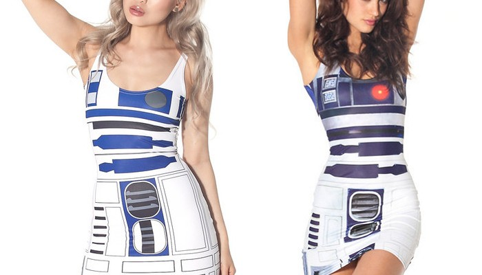 4-different-kinds-of-popular-r2d2-dress