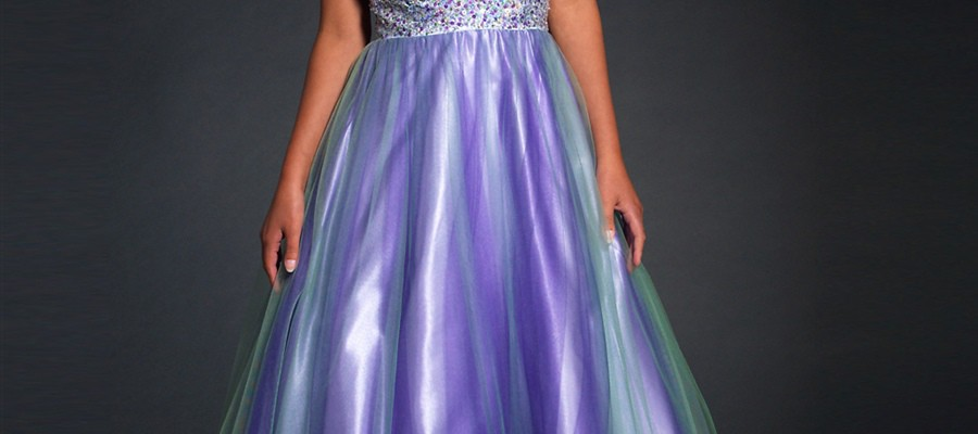 4-different-styles-of-lavender-gown