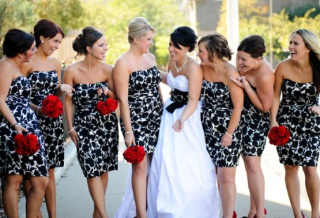 4-points-of-choosing-white-bridesmaid-dresses