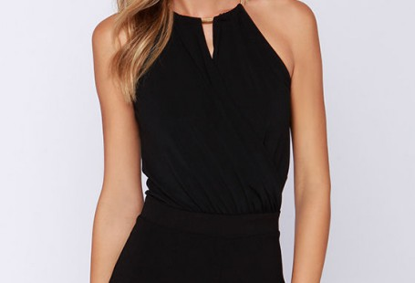 4-ways-to-take-care-of-your-black-romper