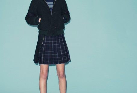 4-ways-to-take-care-of-your-winter-skirts