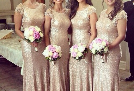be-brilliant-in-your-champagne-sequin-dress