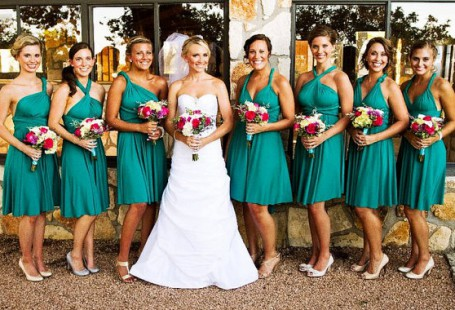 be-confident-in-convertible-bridesmaid-dress