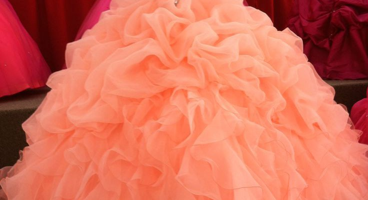 best-choice-of-coral-quinceanera-dresses