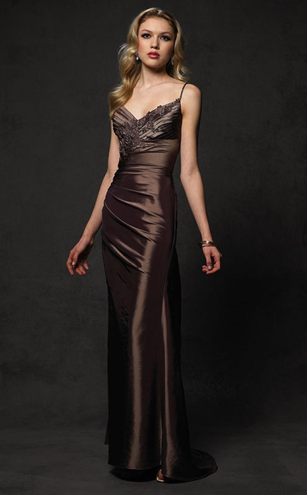 Best time to buy Silk Gown