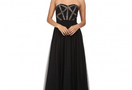 best-time-to-buy-strapless-gown