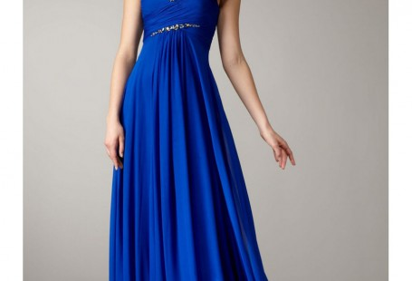 best-tips-for-choosing-pregnancy-gowns