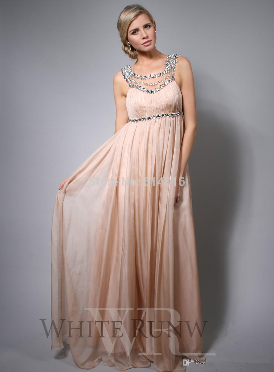 ff8688fbf4d2e Best Formal Maternity Dresses