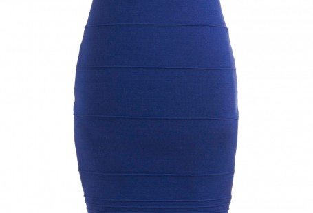 consider-buying-a-blue-skirt