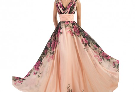 details-to-know-about-long-gowns