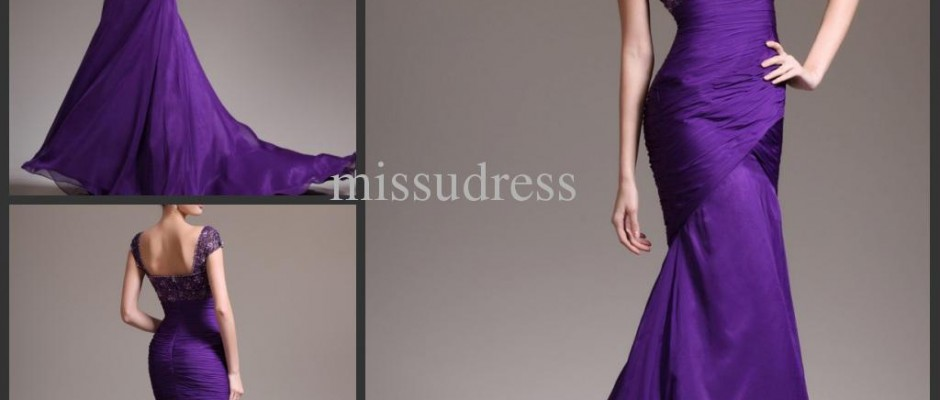 details-to-know-about-purple-gown