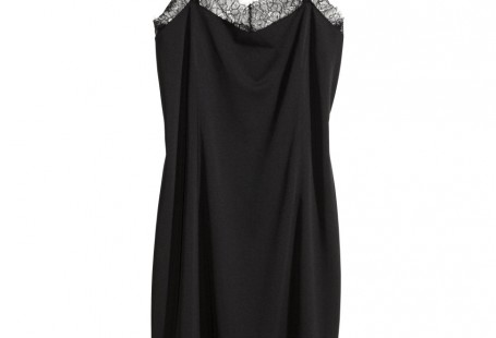 details-to-know-when-buying-slip-dress