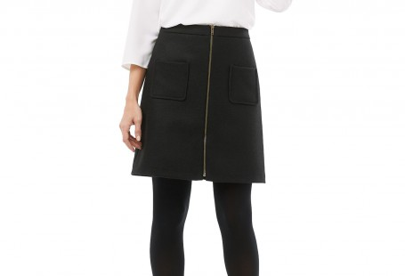 details-to-know-when-buying-wool-skirt