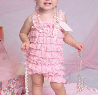 different-choices-of-toddler-rompers