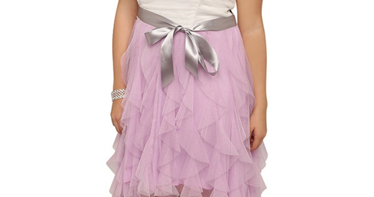 facts-to-know-about-high-low-prom-dresses