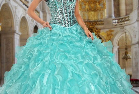 favorite-styles-of-teal-quinceanera-dresses