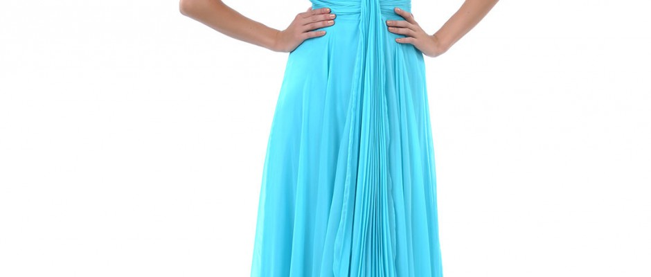 favorite-styles-of-turquoise-prom-dresses