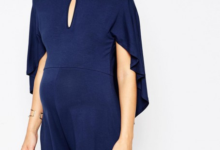 get-a-good-look-in-maternity-romper