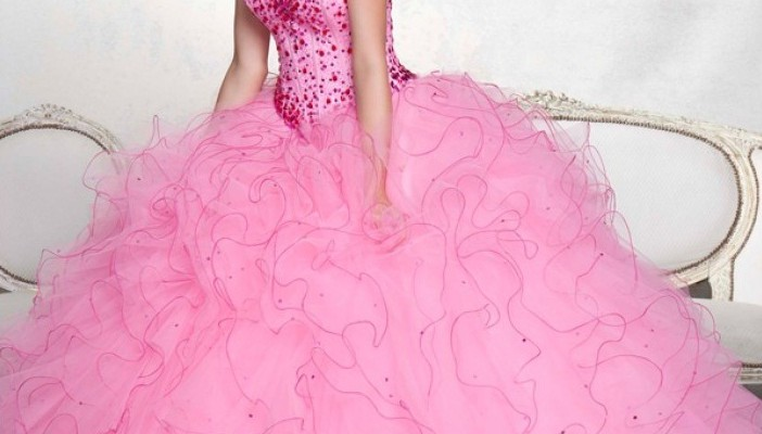get-a-perfect-look-in-white-quinceanera-dresses