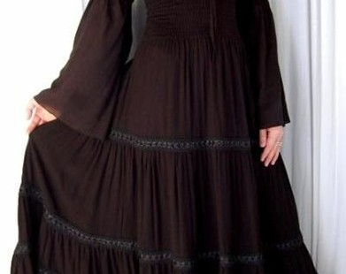 great-deals-of-buying-peasant-dress