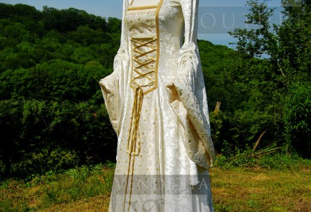 great-idea-of-choosing-a-medieval-gowns