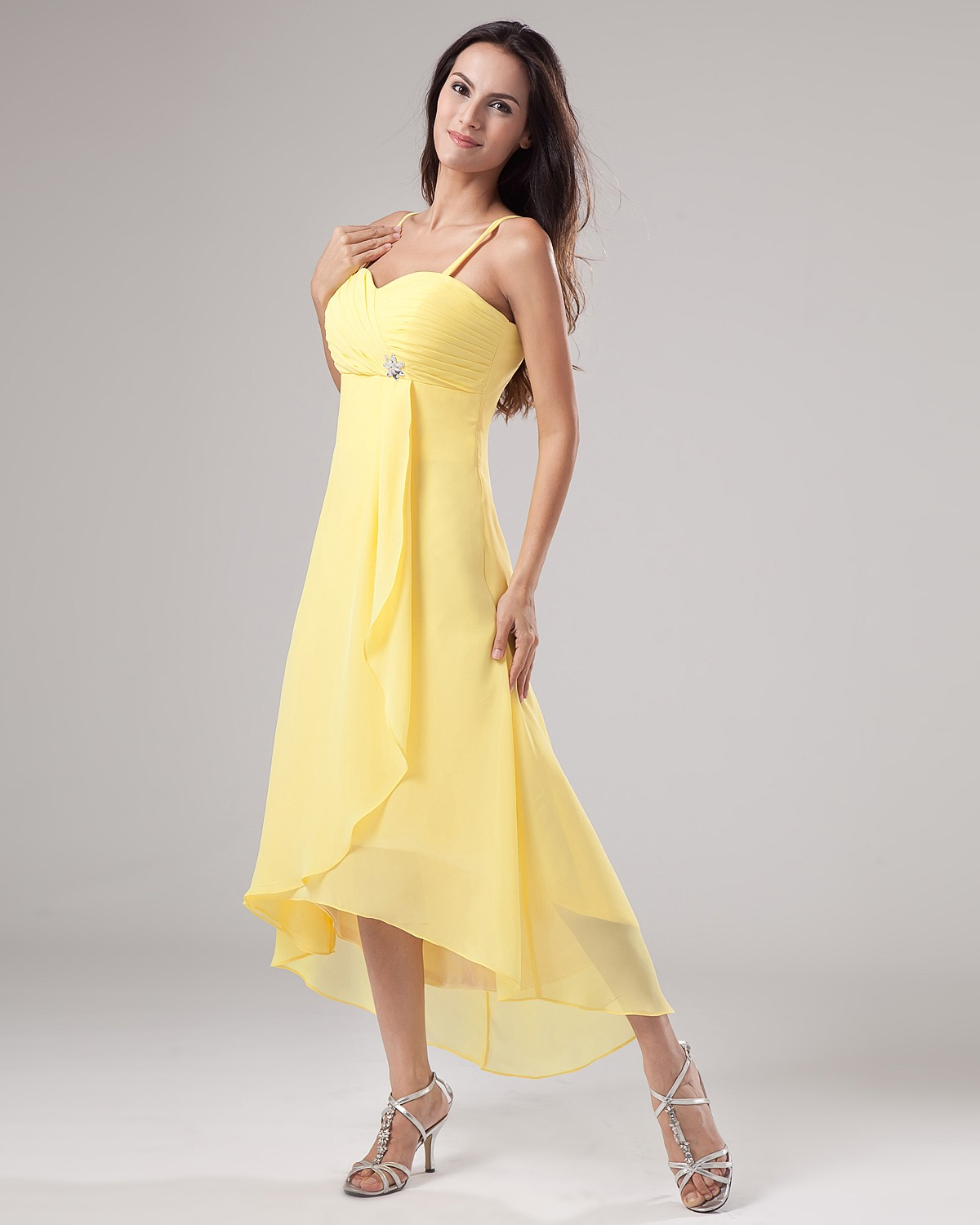 Great options of yellow bridesmaid dresses 24 dressi great options of yellow bridesmaid dresses ombrellifo Choice Image