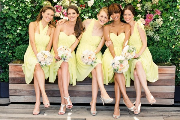 great-options-of-yellow-bridesmaid-dresses