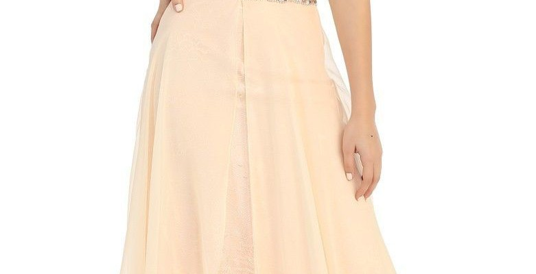 guide-of-buying-cap-sleeve-prom-dress