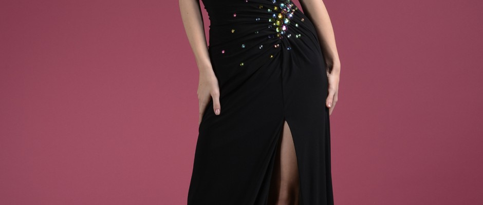 guide-to-find-suitable-one-shoulder-prom-dresses