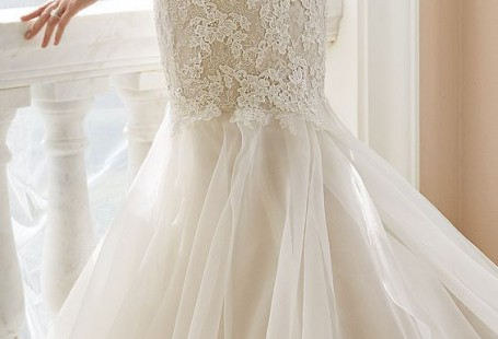 guide-to-find-suitable-trumpet-gown
