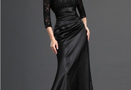 guidelines-for-choosing-a-long-sleeve-prom-dresses