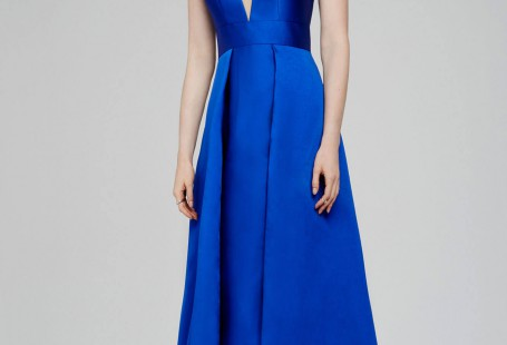 guidelines-of-wearing-blue-gown