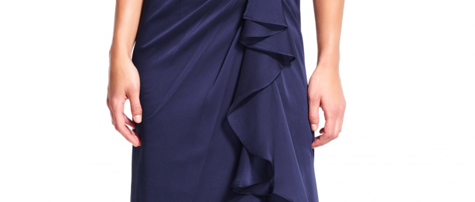 guidelines-of-wearing-chiffon-gown