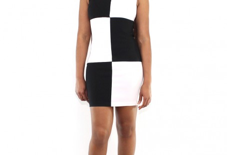 highly-recommended-color-block-dress