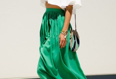 highly-recommended-green-skirt
