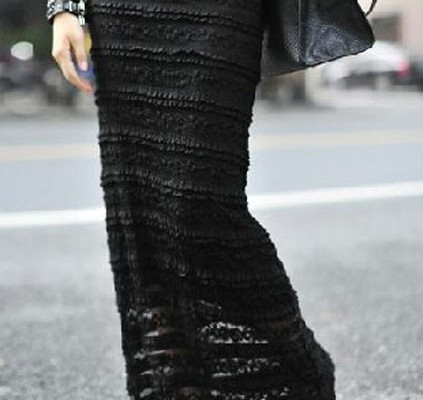 hottest-long-lace-skirt