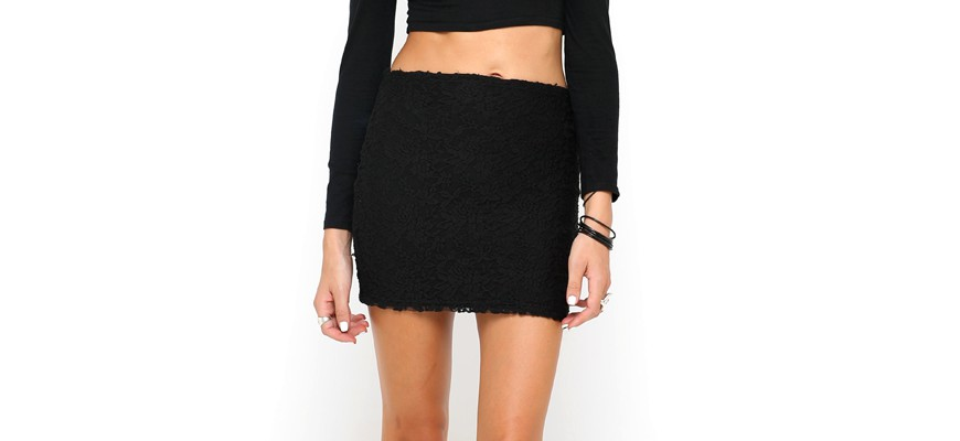 how-and-where-to-get-bodycon-skirt