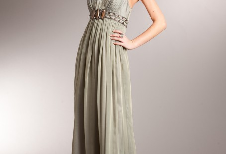 how-to-choose-grecian-gown