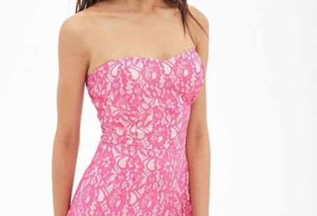 how-to-find-elegant-strapless-rompers