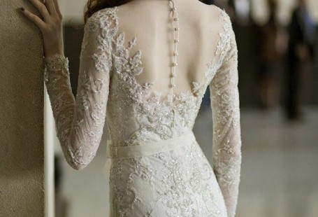 how-to-find-gorgeous-backless-wedding-dresses