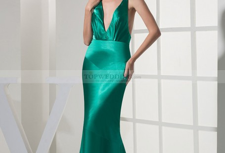 how-to-find-the-best-cache-gowns
