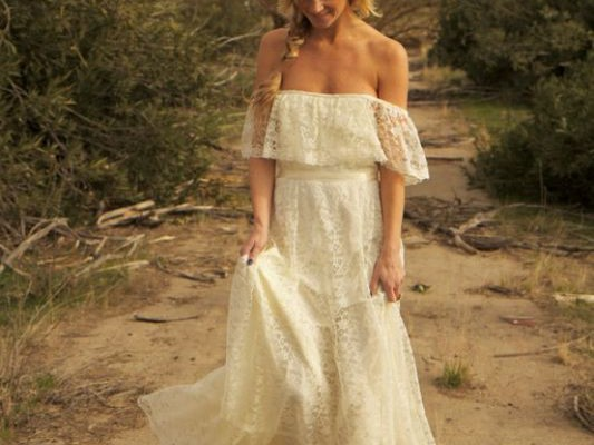 how-to-find-the-best-hippie-wedding-dresses