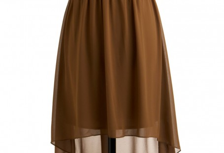 how-to-find-your-stunning-brown-skirt