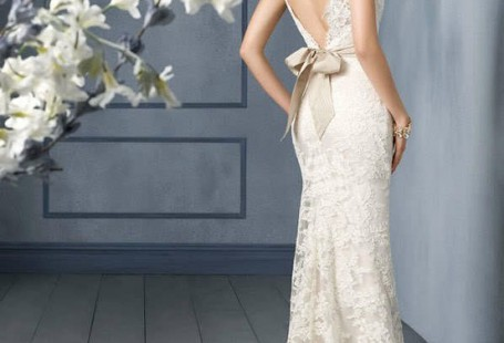 how-to-get-best-lace-wedding-dress