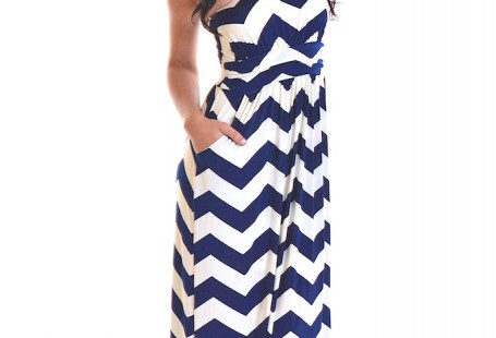 how-to-get-perfect-navy-maxi-dress