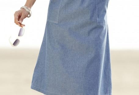 how-to-purchase-chambray-skirt