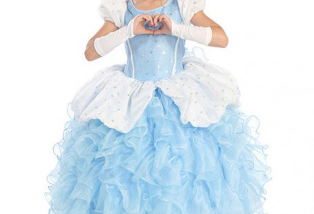 how-to-purchase-cinderella-dress